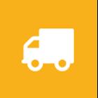 Icon: Truck
